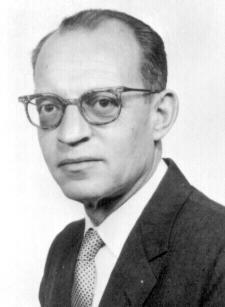 Werner Weinberg
